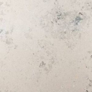 marmol Piedra Jura Grey marmoleria portaro