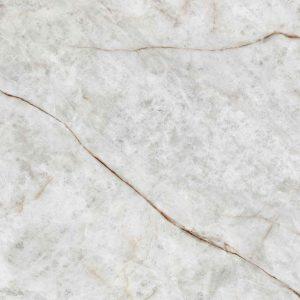 neolith himalaya crystal marmoleria giacomo portaro