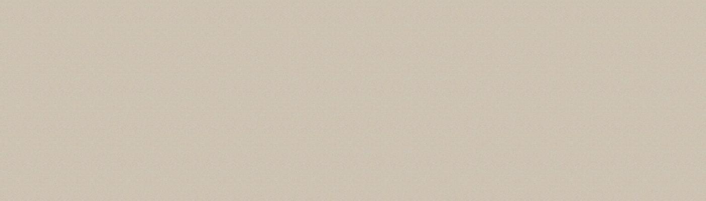 tabla Dekton Qatar Marmolería Portaro Rosario